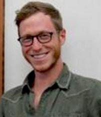 Evan Wiig