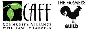 Farmers Guild