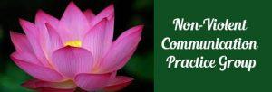 NonViolent Communication Practice Group