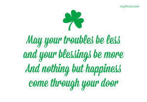 St-Patricks-Day-Quote