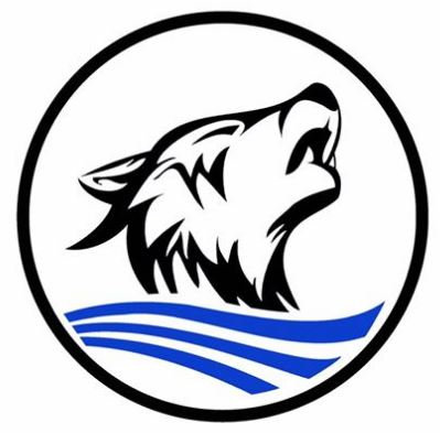 Withstand With Wolves logo