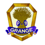 grange-logo.160x160