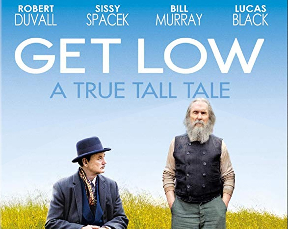 Get Low Movie
