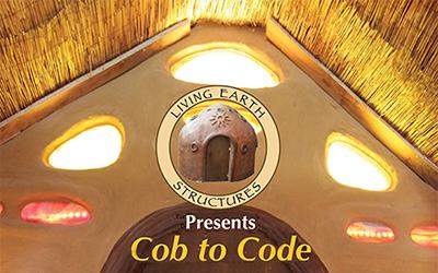 Cob to Code fundraiser