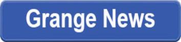 Grange news